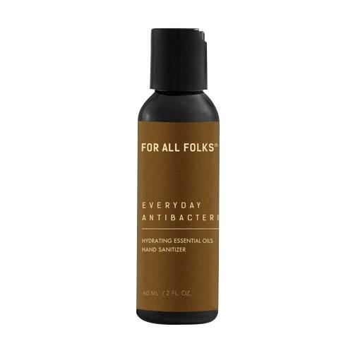 BALMORIA | Gel Antibacterial 60ml